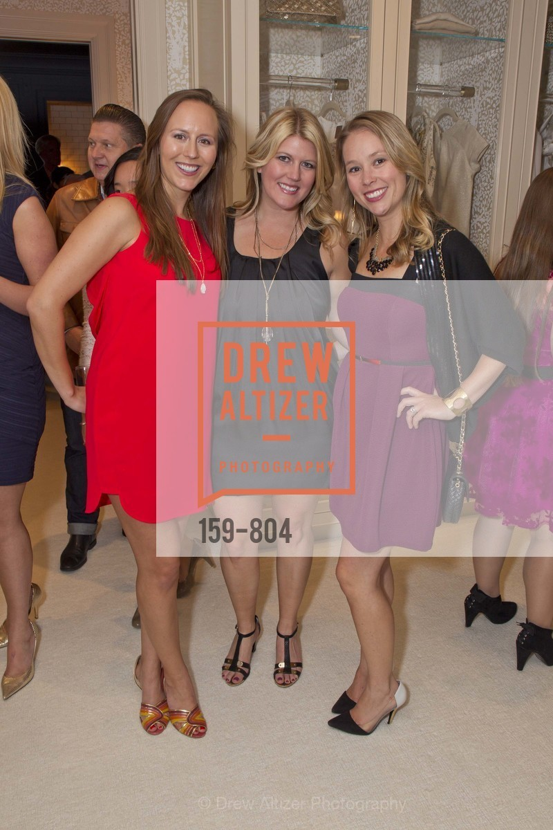 Elizabeth Hardy, Jen Grine, San Francisco Decorator Showcase Opening Night Party, US, April 25th, 2015,Drew Altizer, Drew Altizer Photography, full-service agency, private events, San Francisco photographer, photographer california