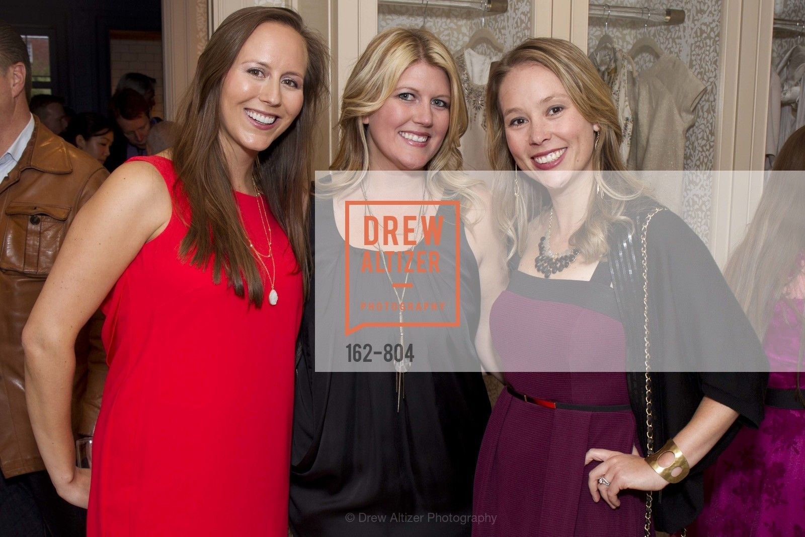 Elizabeth Hardy, Jen Grine, San Francisco Decorator Showcase Opening Night Party, US, April 25th, 2015,Drew Altizer, Drew Altizer Photography, full-service event agency, private events, San Francisco photographer, photographer California