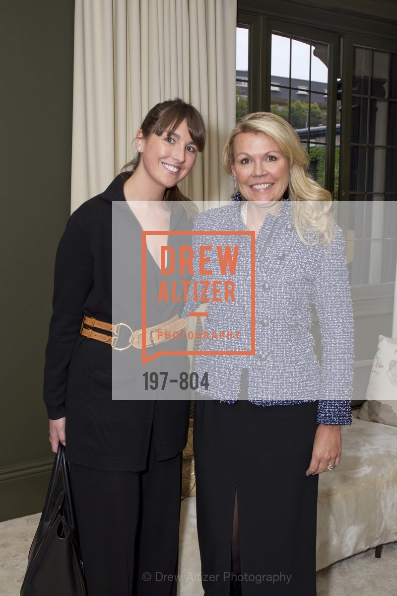 Justine Macfee, Catherine Macfee, San Francisco Decorator Showcase Opening Night Party, US, April 25th, 2015,Drew Altizer, Drew Altizer Photography, full-service event agency, private events, San Francisco photographer, photographer California
