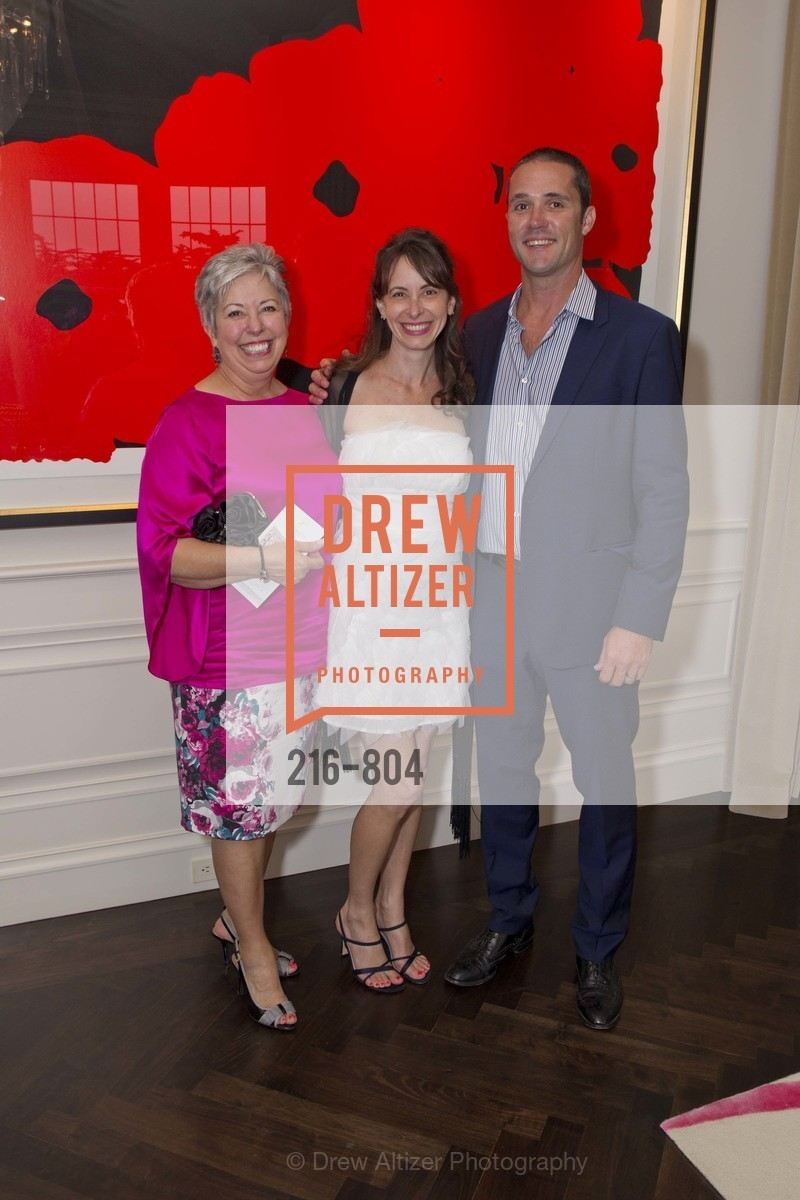 Jane Dreyer, John Rootes, San Francisco Decorator Showcase Opening Night Party, US, April 24th, 2015,Drew Altizer, Drew Altizer Photography, full-service agency, private events, San Francisco photographer, photographer california