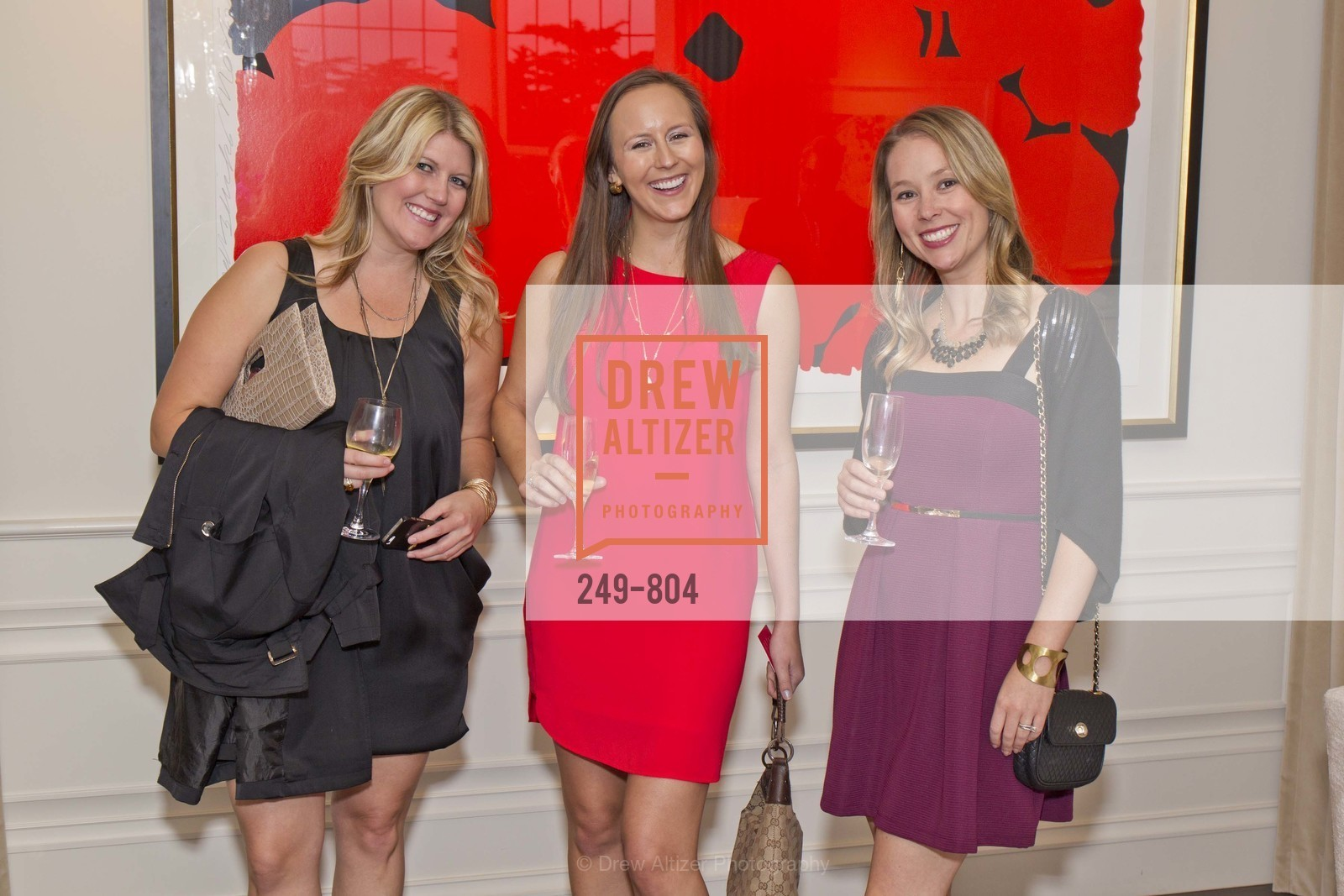 Top Picks, San Francisco Decorator Showcase Opening Night Party, April 25th, 2015, Photo,Drew Altizer, Drew Altizer Photography, full-service agency, private events, San Francisco photographer, photographer california