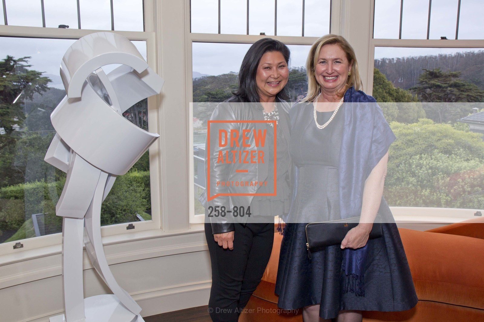 Jane Low, Kelly Gorman, San Francisco Decorator Showcase Opening Night Party, US, April 25th, 2015,Drew Altizer, Drew Altizer Photography, full-service agency, private events, San Francisco photographer, photographer california