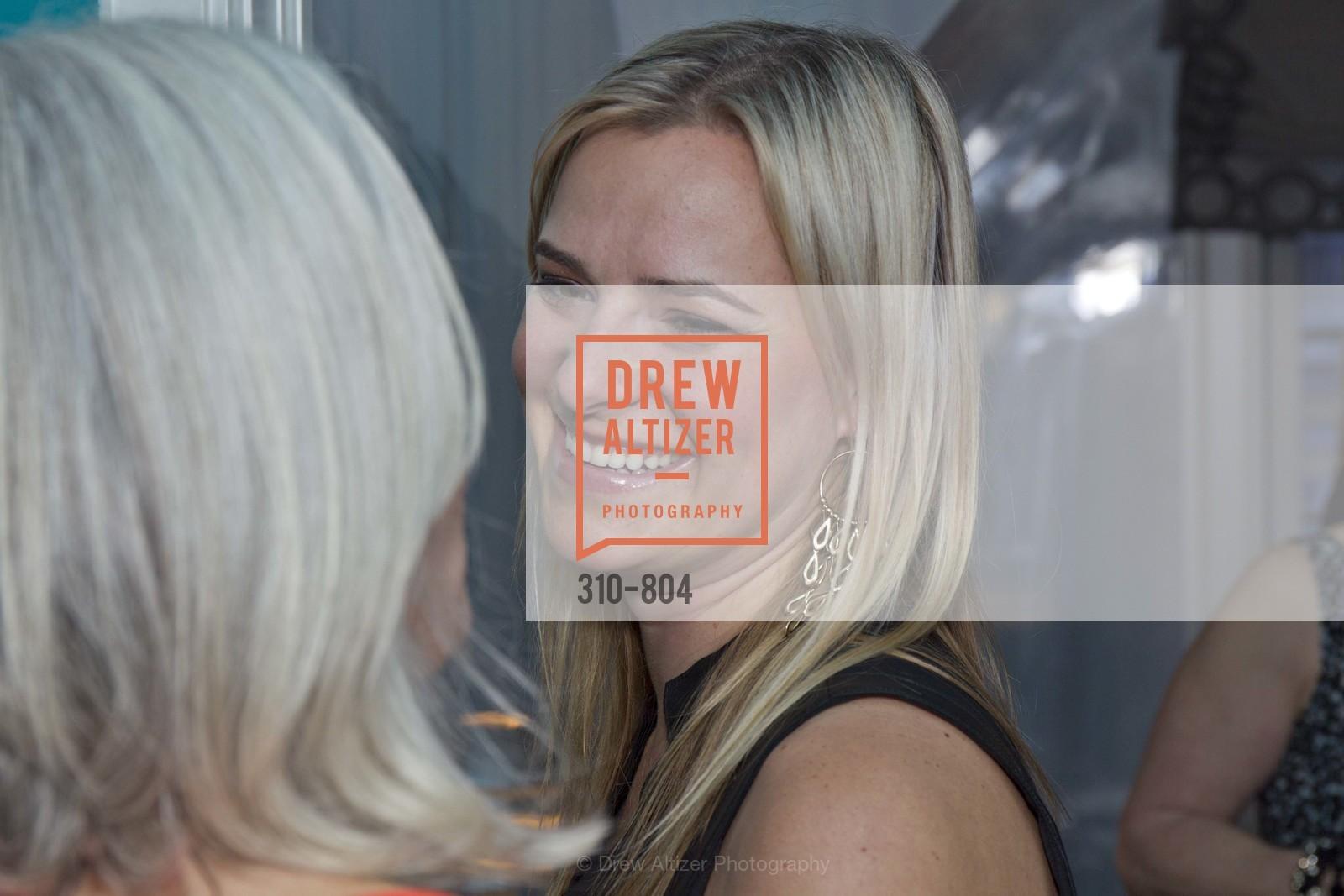 Top Picks, San Francisco Decorator Showcase Opening Night Party, April 25th, 2015, Photo