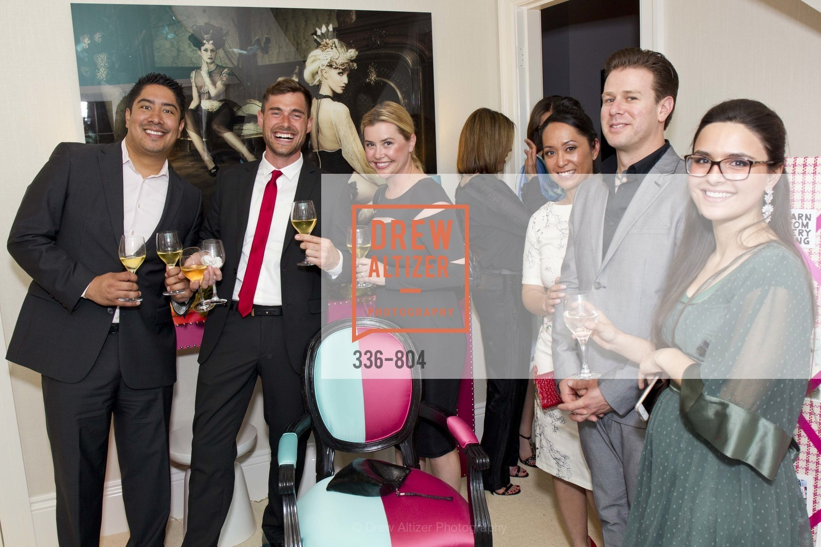 Top Picks, San Francisco Decorator Showcase Opening Night Party, April 24th, 2015, Photo,Drew Altizer, Drew Altizer Photography, full-service agency, private events, San Francisco photographer, photographer california