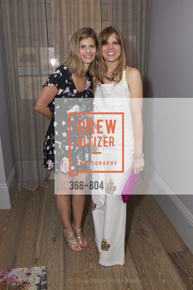 Allison Stein, Reagan Baker, San Francisco Decorator Showcase Opening Night Party, US, April 24th, 2015,Drew Altizer, Drew Altizer Photography, full-service agency, private events, San Francisco photographer, photographer california