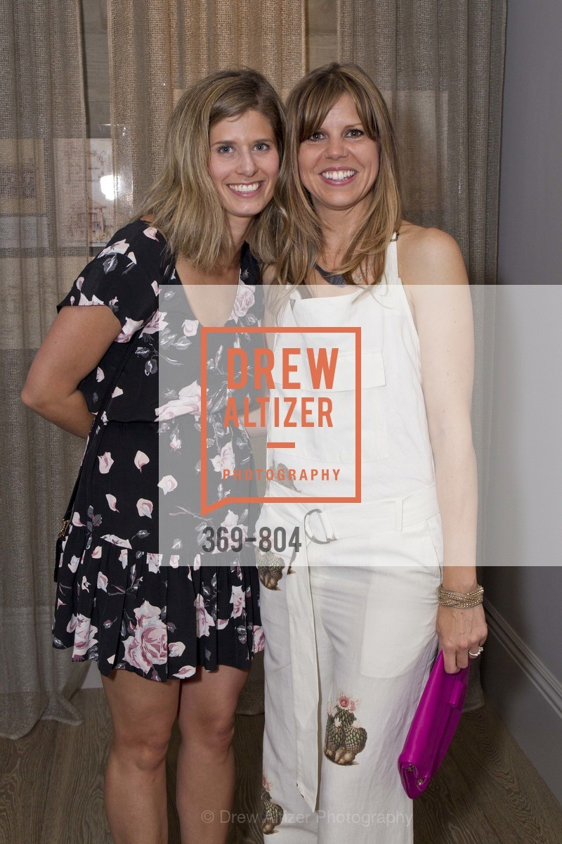 Allison Stein, Reagan Baker, San Francisco Decorator Showcase Opening Night Party, US, April 25th, 2015,Drew Altizer, Drew Altizer Photography, full-service agency, private events, San Francisco photographer, photographer california