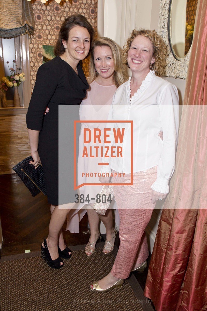 Phebe Williams, Sally Hess, San Francisco Decorator Showcase Opening Night Party, US, April 24th, 2015,Drew Altizer, Drew Altizer Photography, full-service agency, private events, San Francisco photographer, photographer california