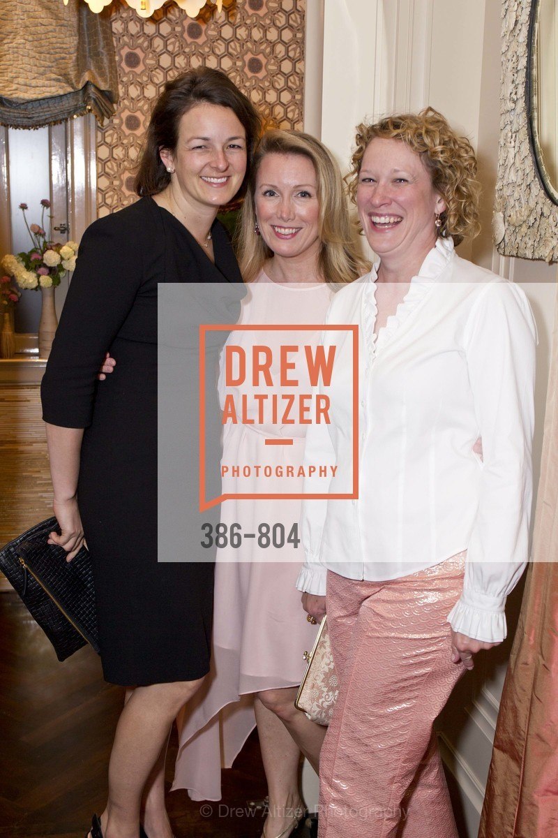 Phebe Williams, Sally Hess, San Francisco Decorator Showcase Opening Night Party, US, April 25th, 2015,Drew Altizer, Drew Altizer Photography, full-service agency, private events, San Francisco photographer, photographer california
