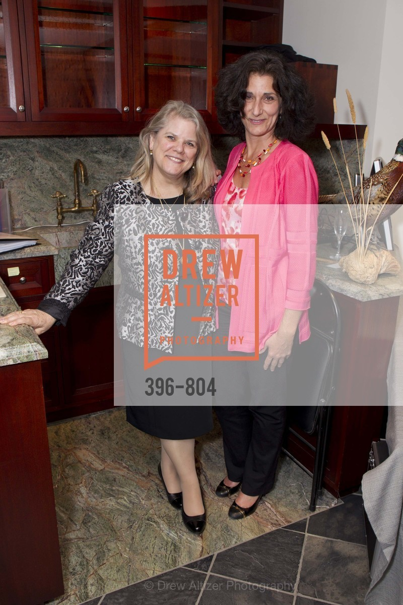 Sue Davenport, Lynora Hart, San Francisco Decorator Showcase Opening Night Party, US, April 25th, 2015,Drew Altizer, Drew Altizer Photography, full-service agency, private events, San Francisco photographer, photographer california