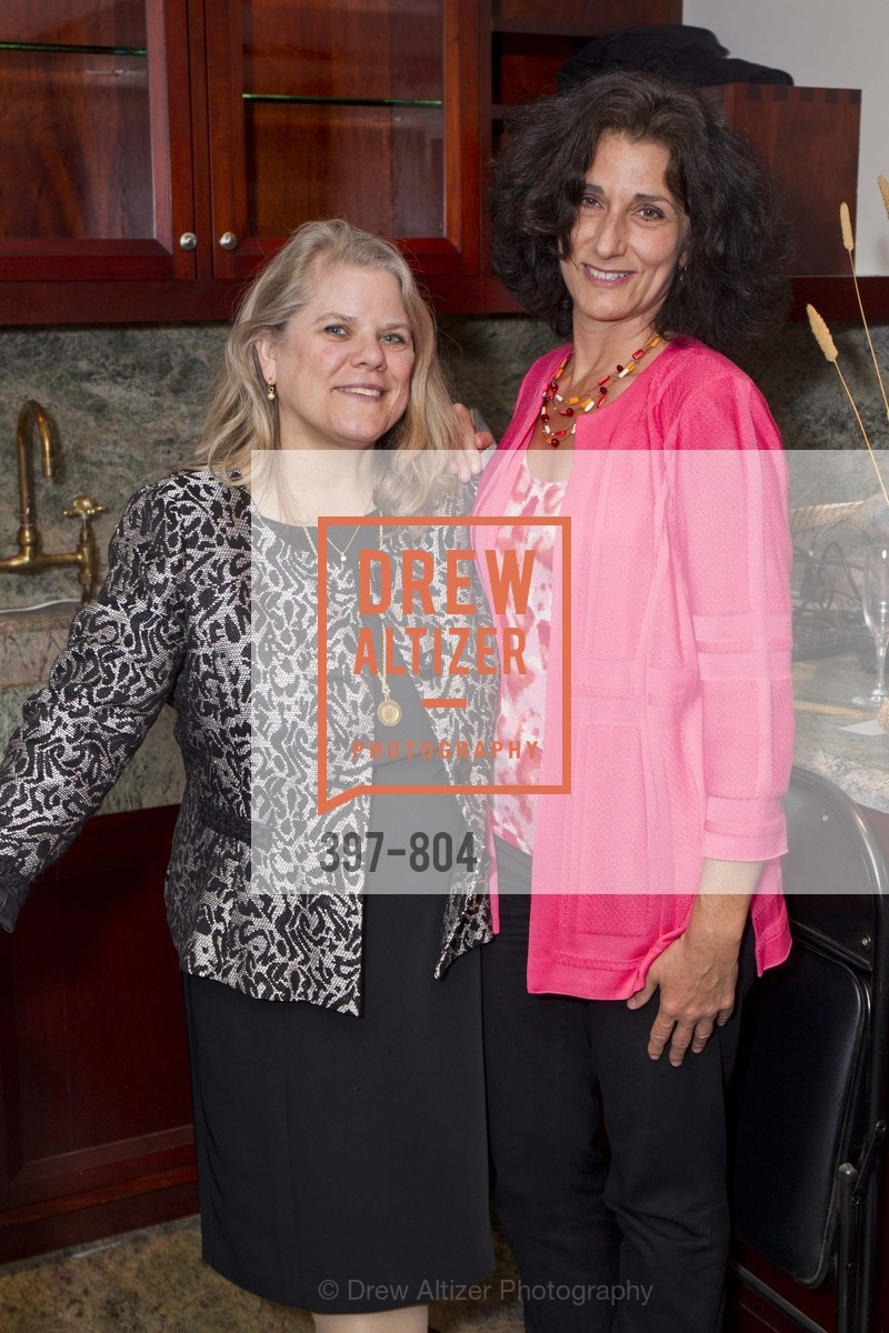 Sue Davenport, Lynora Hart, San Francisco Decorator Showcase Opening Night Party, US, April 24th, 2015,Drew Altizer, Drew Altizer Photography, full-service agency, private events, San Francisco photographer, photographer california