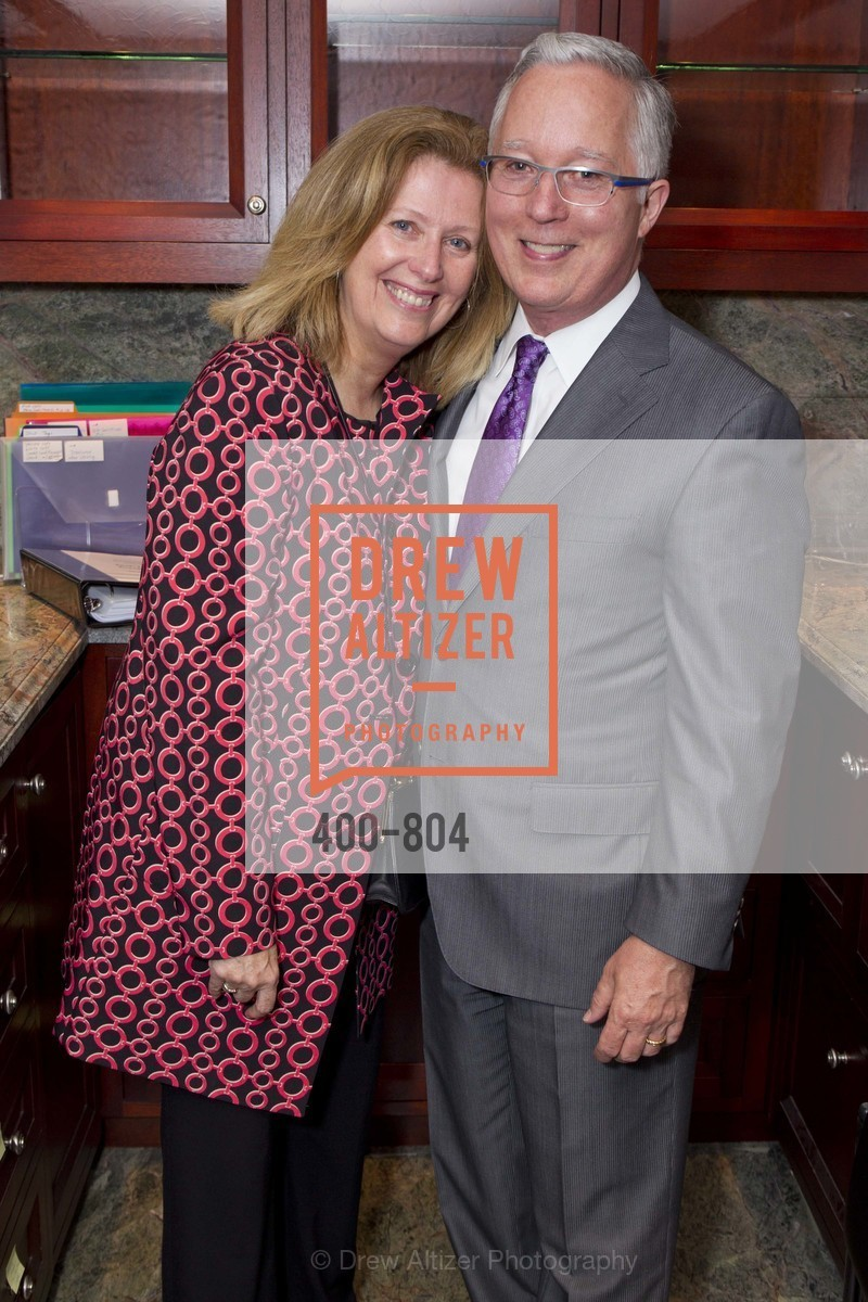 Trisha Foster, Greg McIntyre, San Francisco Decorator Showcase Opening Night Party, US, April 25th, 2015,Drew Altizer, Drew Altizer Photography, full-service agency, private events, San Francisco photographer, photographer california