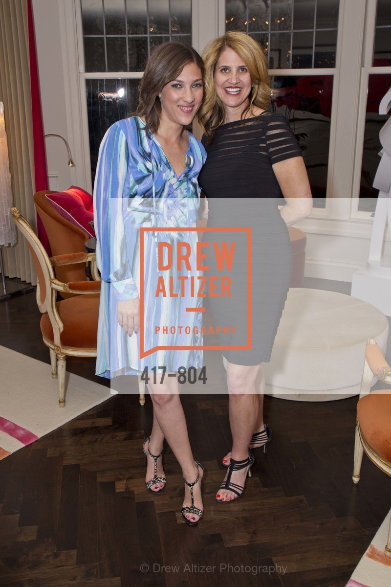 Jaimie Belew, Lisa Davis, San Francisco Decorator Showcase Opening Night Party, US, April 24th, 2015,Drew Altizer, Drew Altizer Photography, full-service agency, private events, San Francisco photographer, photographer california
