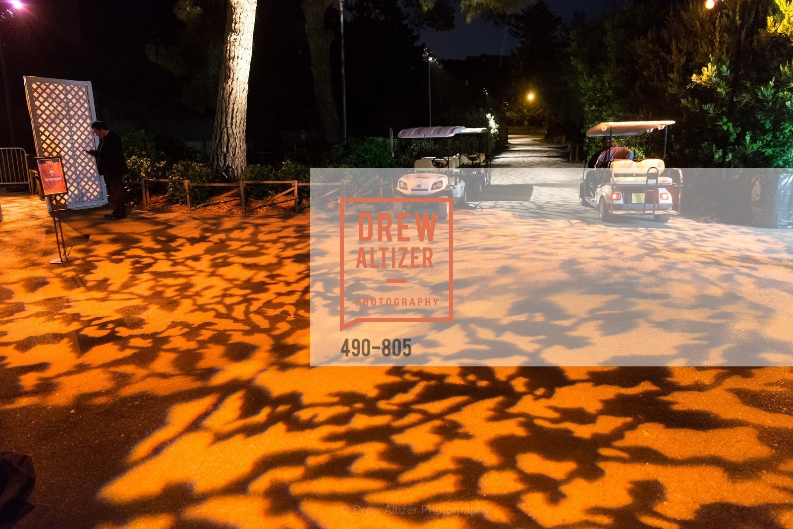 Atmosphere, ZOOFEST 2015, US, April 26th, 2015,Drew Altizer, Drew Altizer Photography, full-service event agency, private events, San Francisco photographer, photographer California