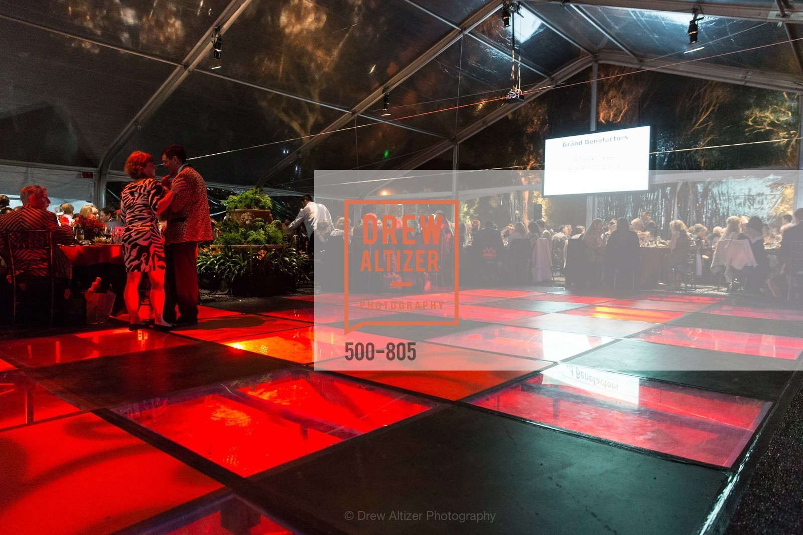 Atmosphere, ZOOFEST 2015, US, April 25th, 2015,Drew Altizer, Drew Altizer Photography, full-service agency, private events, San Francisco photographer, photographer california