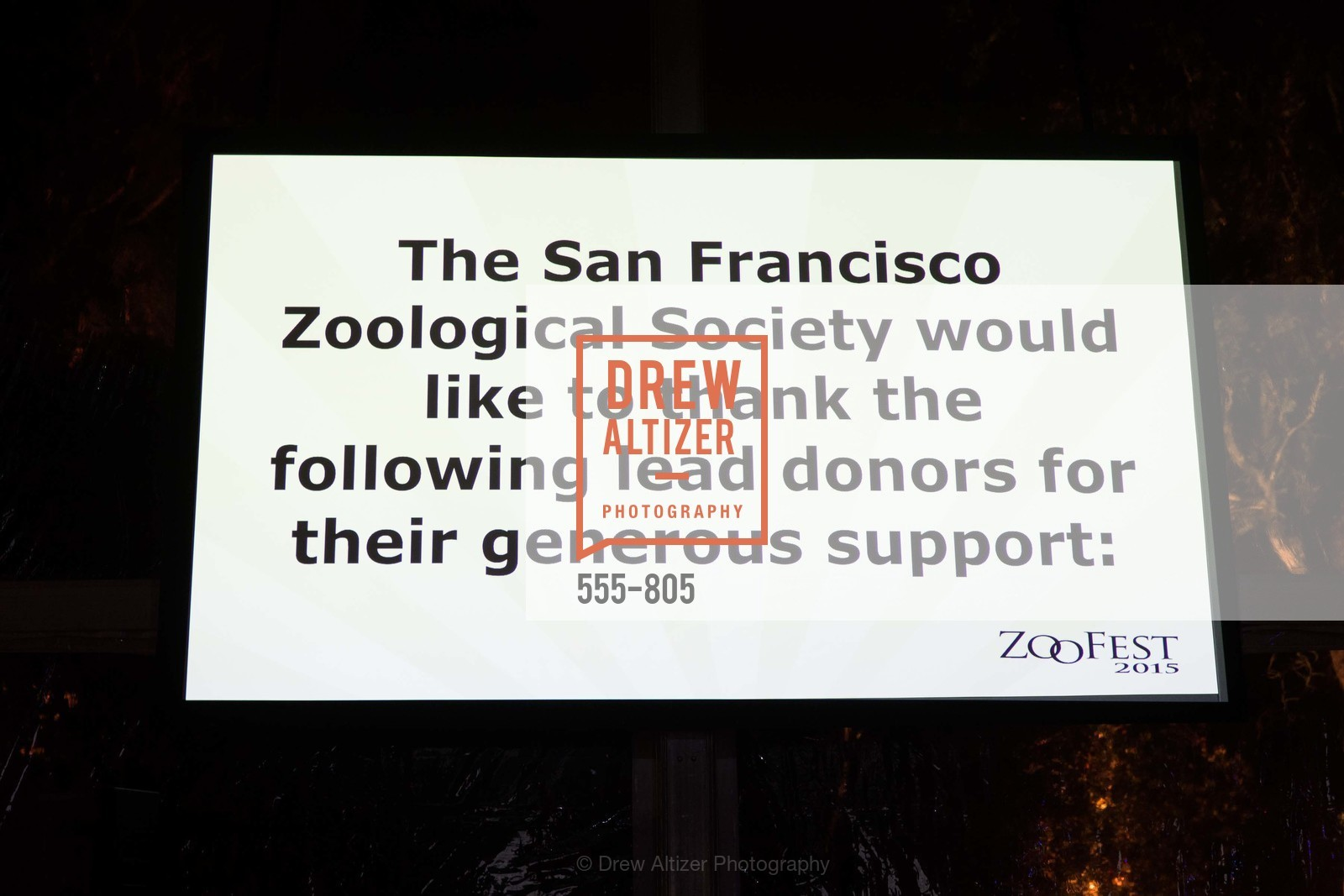 Atmosphere, ZOOFEST 2015, US, April 26th, 2015,Drew Altizer, Drew Altizer Photography, full-service agency, private events, San Francisco photographer, photographer california