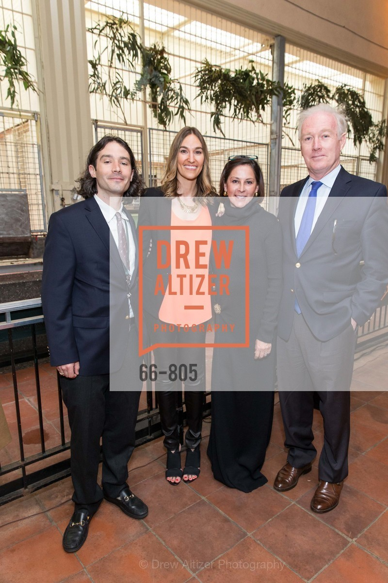 Tad Moore, Katharine Morris, Isabel Moore, ZOOFEST 2015, US, April 25th, 2015,Drew Altizer, Drew Altizer Photography, full-service agency, private events, San Francisco photographer, photographer california