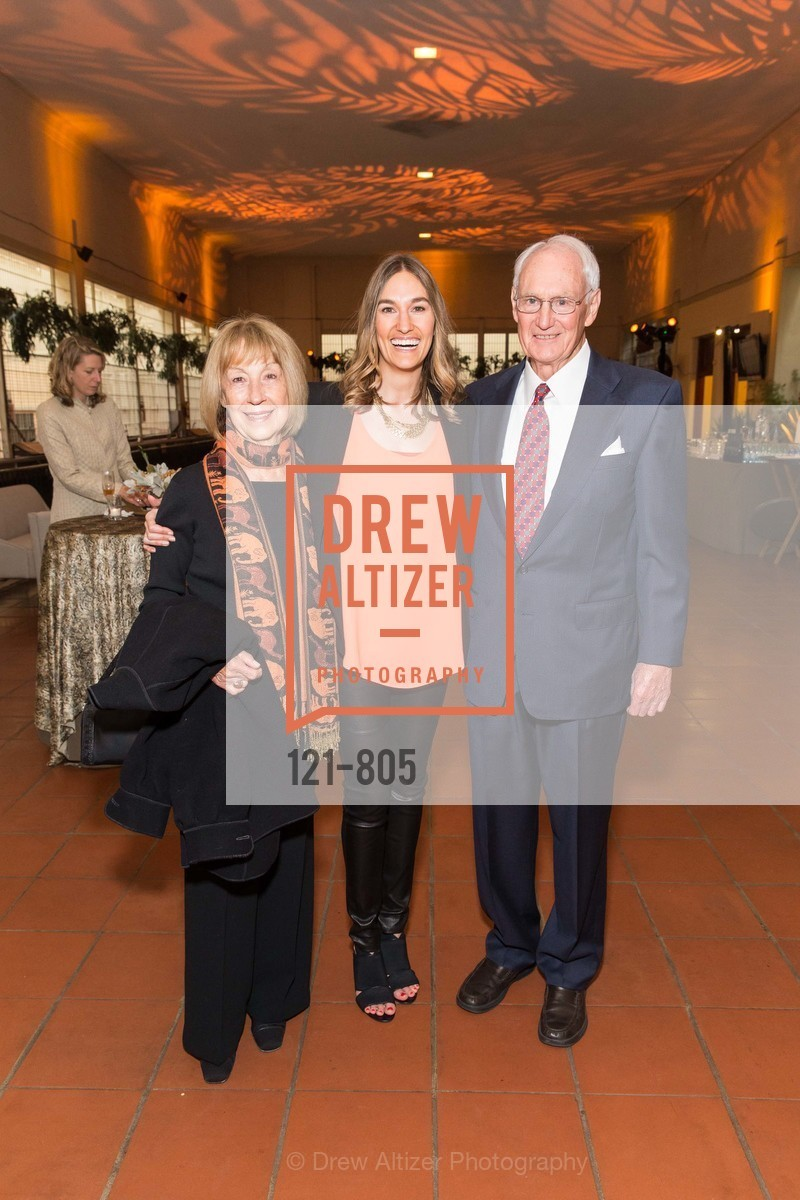 Sandra Morris, Katherine Morris, George Morris, ZOOFEST 2015, US, April 25th, 2015,Drew Altizer, Drew Altizer Photography, full-service agency, private events, San Francisco photographer, photographer california
