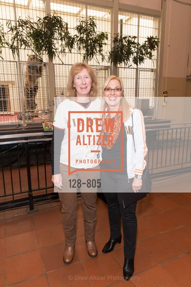 Brenda Kyne, Dawn Mueller, ZOOFEST 2015, US, April 26th, 2015,Drew Altizer, Drew Altizer Photography, full-service agency, private events, San Francisco photographer, photographer california