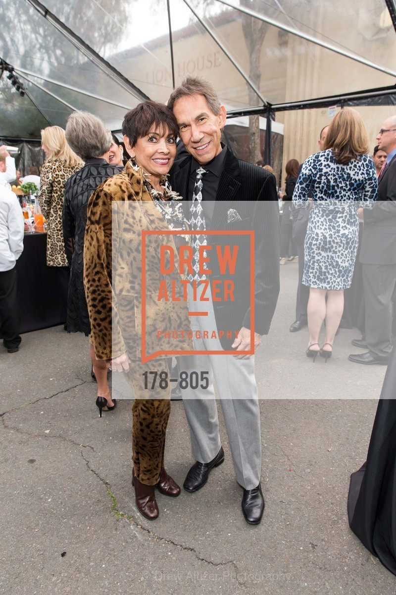 Marti Diamond, ZOOFEST 2015, US, April 26th, 2015,Drew Altizer, Drew Altizer Photography, full-service agency, private events, San Francisco photographer, photographer california