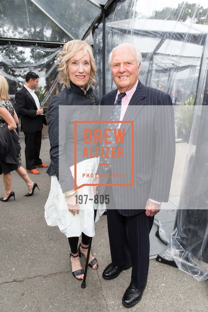 Patsy Ludwig, JIm Ludwig, ZOOFEST 2015, US, April 25th, 2015,Drew Altizer, Drew Altizer Photography, full-service agency, private events, San Francisco photographer, photographer california