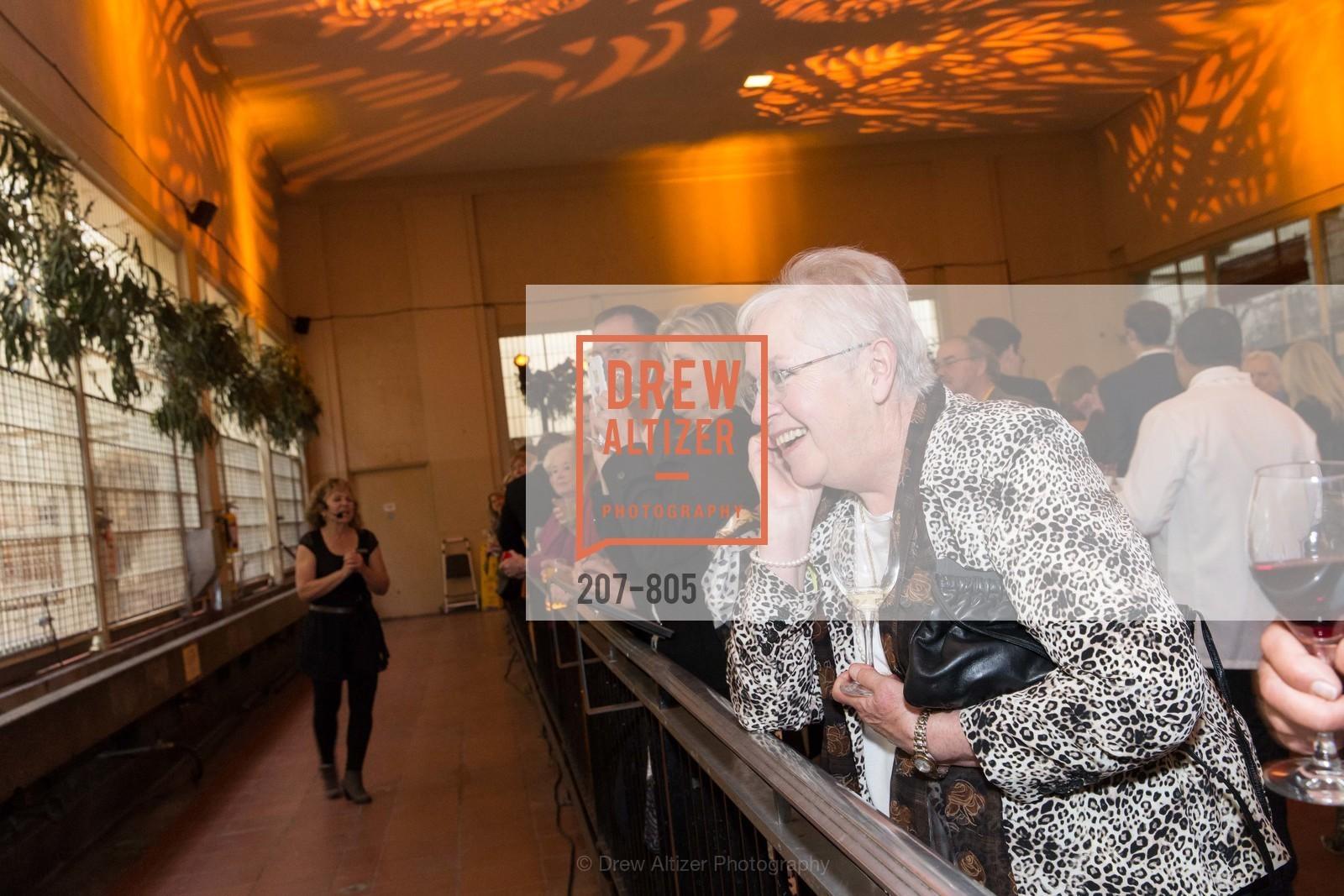 Extras, ZOOFEST 2015, April 25th, 2015, Photo,Drew Altizer, Drew Altizer Photography, full-service agency, private events, San Francisco photographer, photographer california