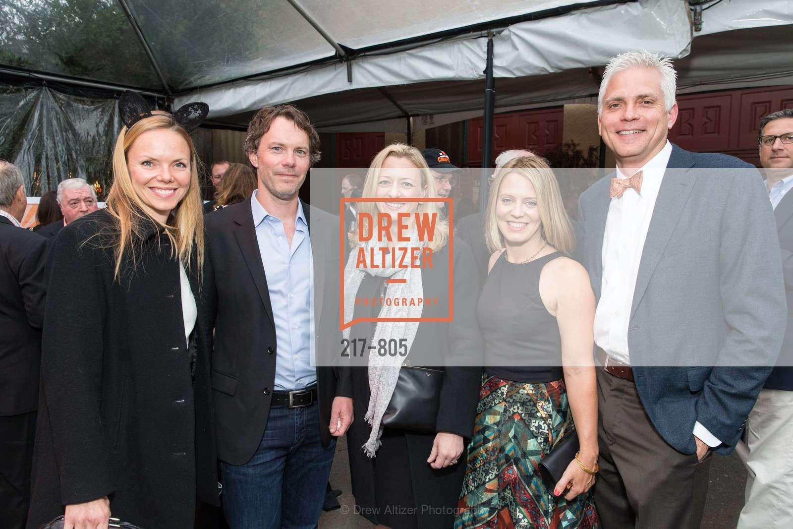 Veronica Krivkovich, Brian Melton, Emily Melton, Alexis Krivkovich, Tim Gallagher, ZOOFEST 2015, US, April 26th, 2015,Drew Altizer, Drew Altizer Photography, full-service agency, private events, San Francisco photographer, photographer california