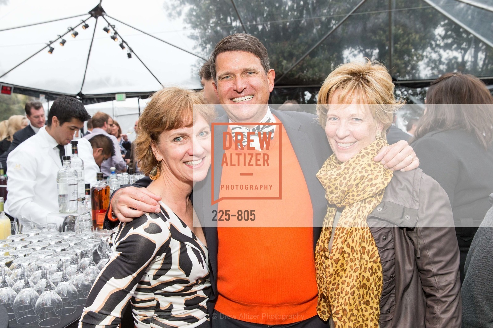 Lee Gregory, Edward Poole, Lynn Poole, ZOOFEST 2015, US, April 26th, 2015,Drew Altizer, Drew Altizer Photography, full-service event agency, private events, San Francisco photographer, photographer California