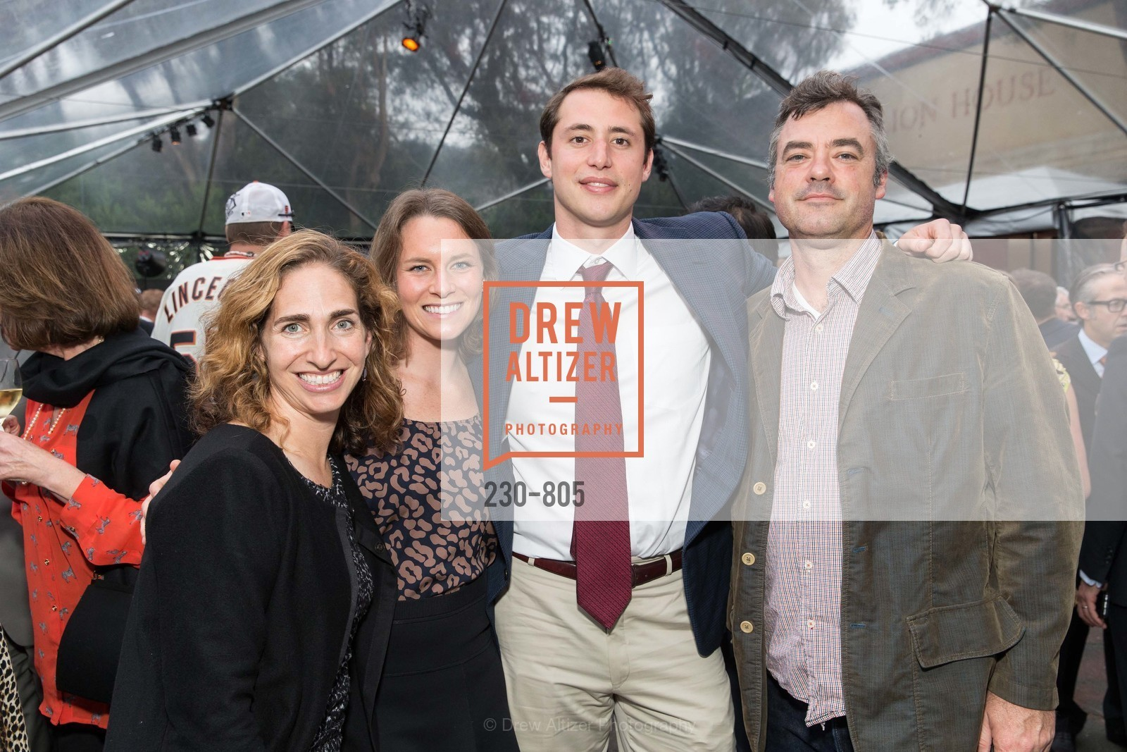 Stacey Rubin, Brittany Powell, Sam Cartmell, John Oram, ZOOFEST 2015, US, April 26th, 2015,Drew Altizer, Drew Altizer Photography, full-service event agency, private events, San Francisco photographer, photographer California