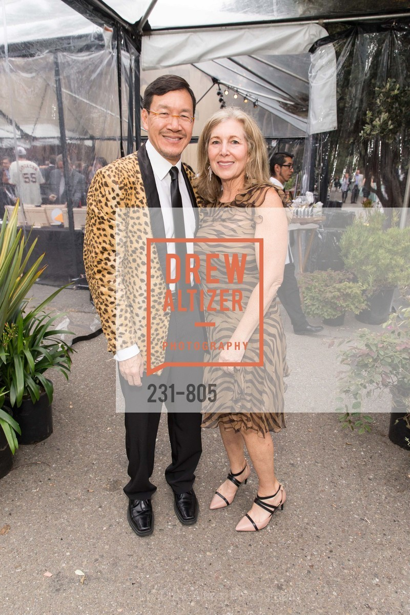 Timothy Wu, Janie Friend, ZOOFEST 2015, US, April 25th, 2015,Drew Altizer, Drew Altizer Photography, full-service agency, private events, San Francisco photographer, photographer california