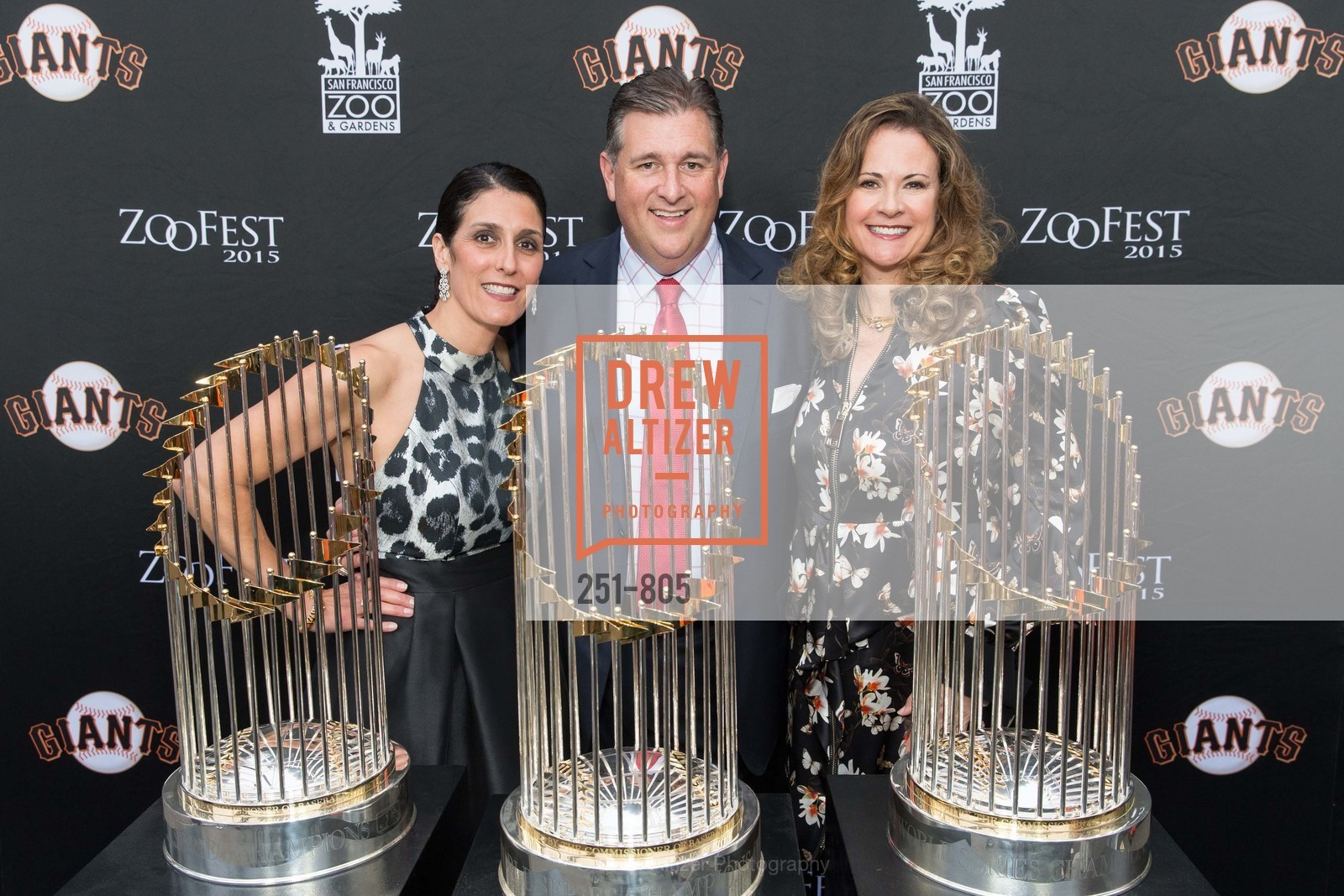 Elizabeth Revetria, Stephen Revetria, Tanya Peterson, ZOOFEST 2015, US, April 25th, 2015,Drew Altizer, Drew Altizer Photography, full-service agency, private events, San Francisco photographer, photographer california