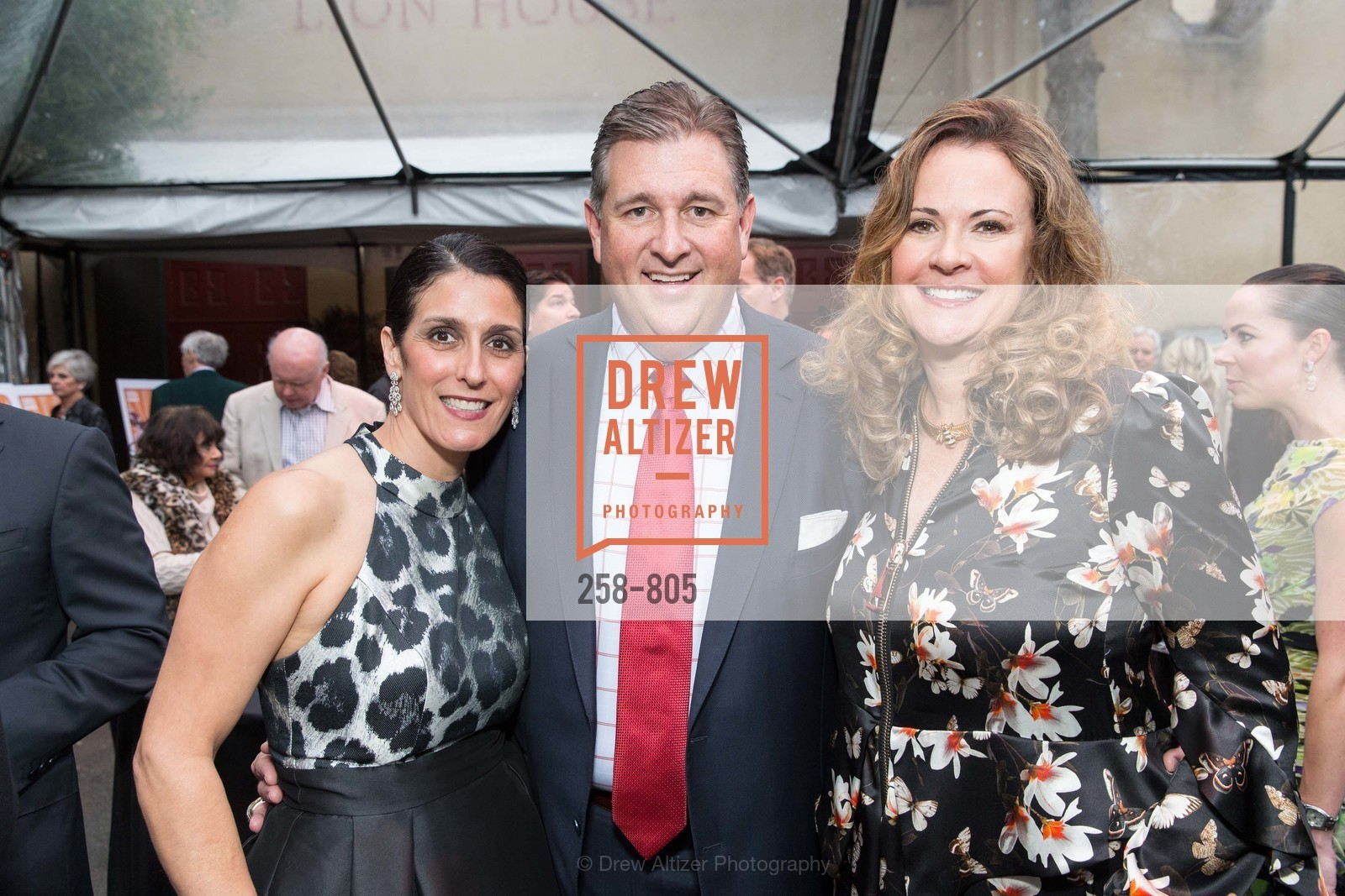 Elizabeth Revetria, Stephen Revetria, Tanya Peterson, ZOOFEST 2015, US, April 26th, 2015,Drew Altizer, Drew Altizer Photography, full-service agency, private events, San Francisco photographer, photographer california