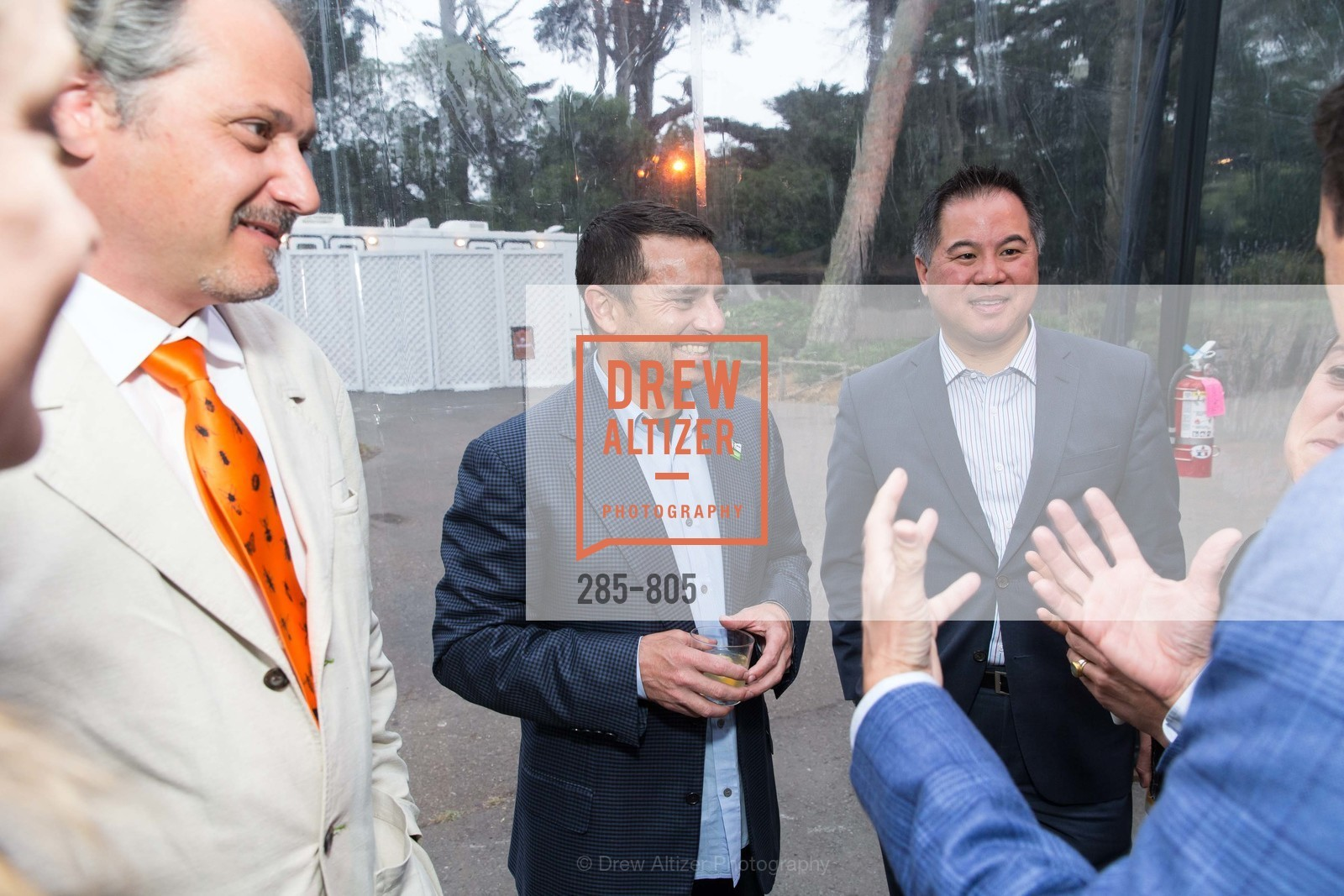 Phil Ginsburg, Bill Ping, ZOOFEST 2015, US, April 26th, 2015,Drew Altizer, Drew Altizer Photography, full-service event agency, private events, San Francisco photographer, photographer California
