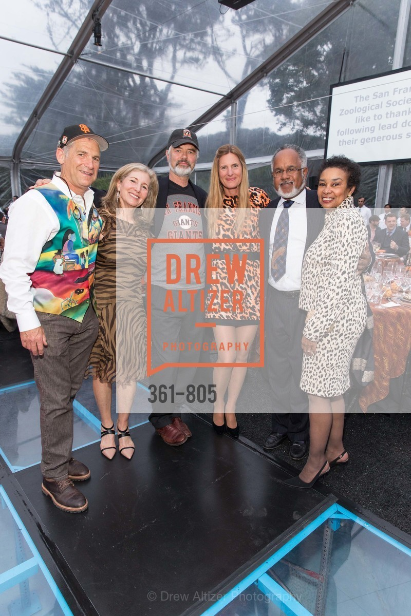Donny Friend, Janie Friend, Ron Holthuysen, Maren van Duyn, Marc Loupe, Anette Harris, ZOOFEST 2015, US, April 25th, 2015,Drew Altizer, Drew Altizer Photography, full-service agency, private events, San Francisco photographer, photographer california