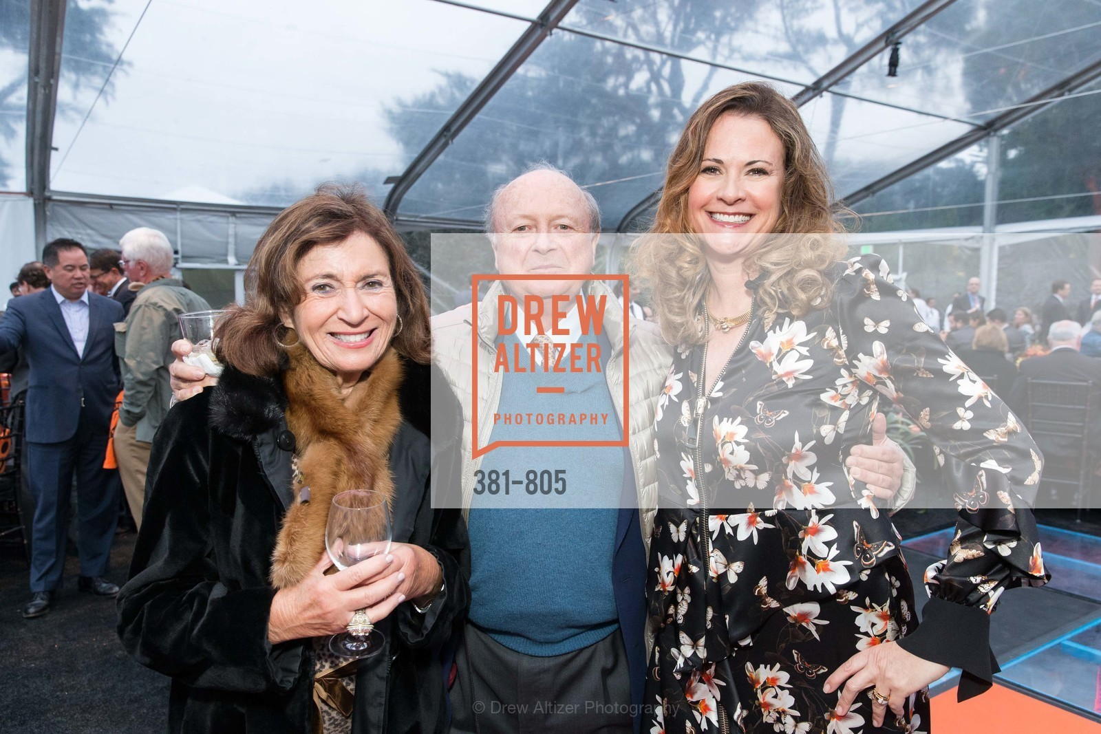 Mary Ellie Johnson, Rupert Johnson, Tanya Peterson, ZOOFEST 2015, US, April 26th, 2015,Drew Altizer, Drew Altizer Photography, full-service agency, private events, San Francisco photographer, photographer california