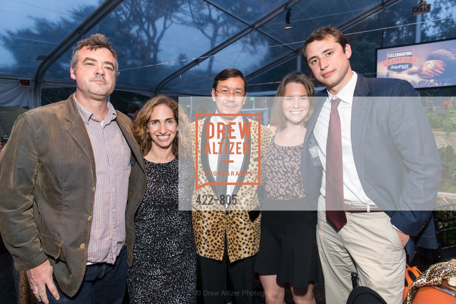John Oram, Stacey Rubin, Timothy Wu, Brittany Powell, Sam Cartmell, ZOOFEST 2015, US, April 26th, 2015,Drew Altizer, Drew Altizer Photography, full-service agency, private events, San Francisco photographer, photographer california