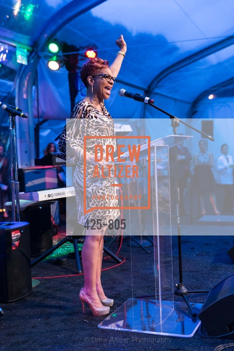 Renel Brooks-Moon, ZOOFEST 2015, US, April 25th, 2015,Drew Altizer, Drew Altizer Photography, full-service agency, private events, San Francisco photographer, photographer california