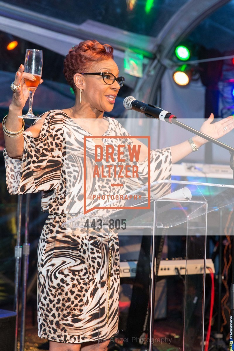 Renel Brooks-Moon, ZOOFEST 2015, US, April 26th, 2015,Drew Altizer, Drew Altizer Photography, full-service agency, private events, San Francisco photographer, photographer california