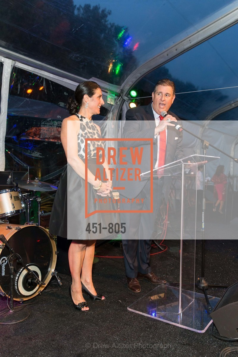 Elizabeth Revetria, Stephen Revetria, ZOOFEST 2015, US, April 25th, 2015,Drew Altizer, Drew Altizer Photography, full-service agency, private events, San Francisco photographer, photographer california