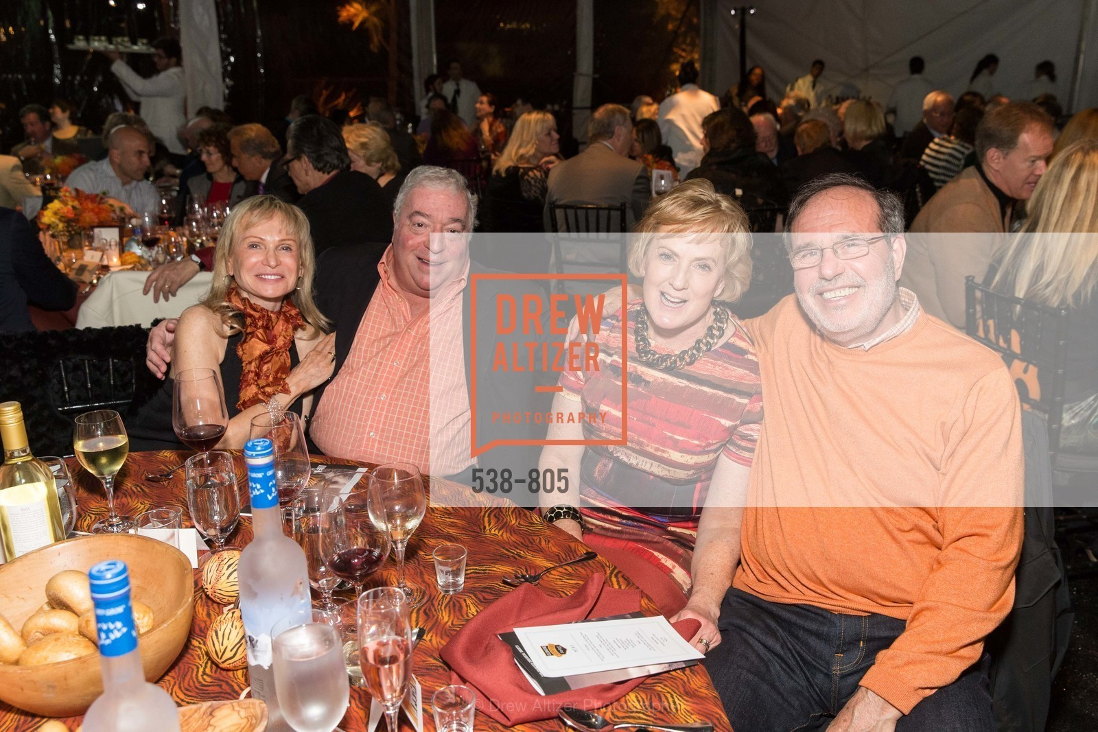 Marie Lipman, Barry Lipman, ZOOFEST 2015, US, April 25th, 2015,Drew Altizer, Drew Altizer Photography, full-service agency, private events, San Francisco photographer, photographer california