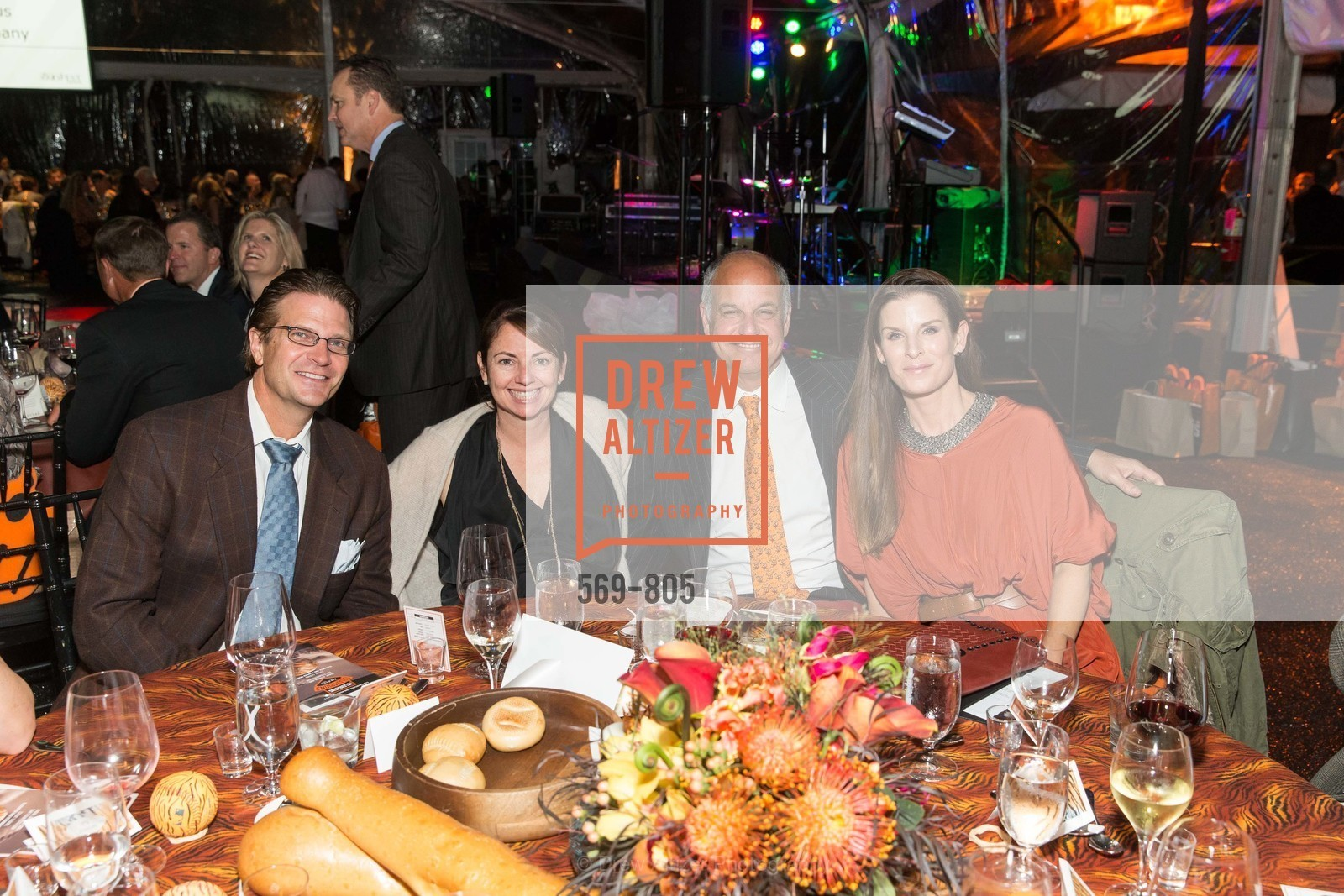 Nick Podell, Leslie Podell, ZOOFEST 2015, US, April 25th, 2015,Drew Altizer, Drew Altizer Photography, full-service agency, private events, San Francisco photographer, photographer california