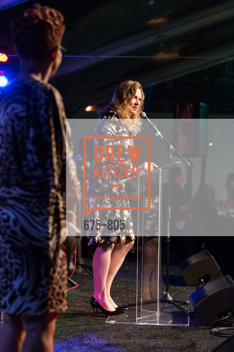 Tanya Peterson, ZOOFEST 2015, US, April 26th, 2015,Drew Altizer, Drew Altizer Photography, full-service agency, private events, San Francisco photographer, photographer california