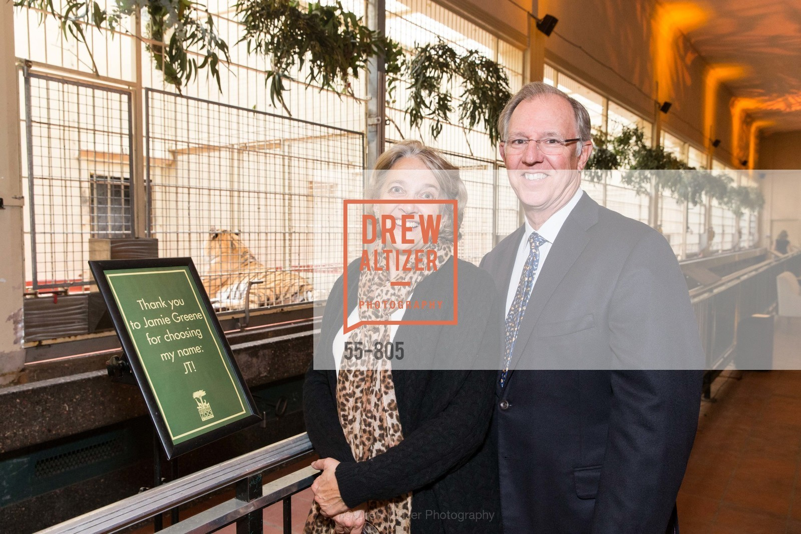 Marritje Greene, Jamie Greene, ZOOFEST 2015, US, April 26th, 2015,Drew Altizer, Drew Altizer Photography, full-service event agency, private events, San Francisco photographer, photographer California