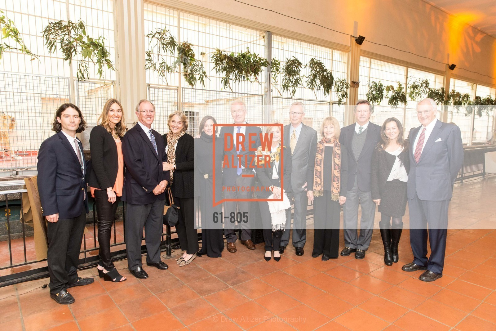 Tad Moore, Katharine Morris, Jamie Greene, Marritje Greene, Isabel Moore, Stephanie Keeney, Bob Keeney, Sandra Morris, John Stewart, Sue Stewart, George Morris, ZOOFEST 2015, US, April 25th, 2015,Drew Altizer, Drew Altizer Photography, full-service agency, private events, San Francisco photographer, photographer california