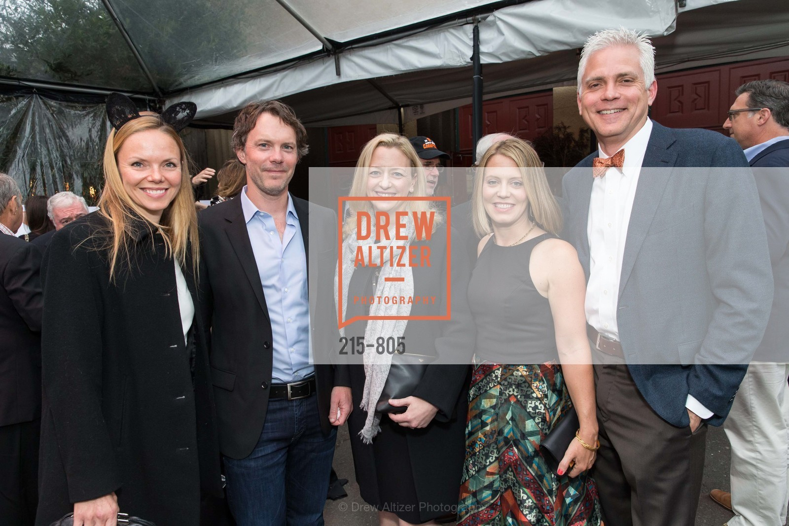 Veronica Krivkovich, Brian Melton, Emily Melton, Alexis Krivkovich, Tim Gallagher, ZOOFEST 2015, US, April 25th, 2015,Drew Altizer, Drew Altizer Photography, full-service agency, private events, San Francisco photographer, photographer california
