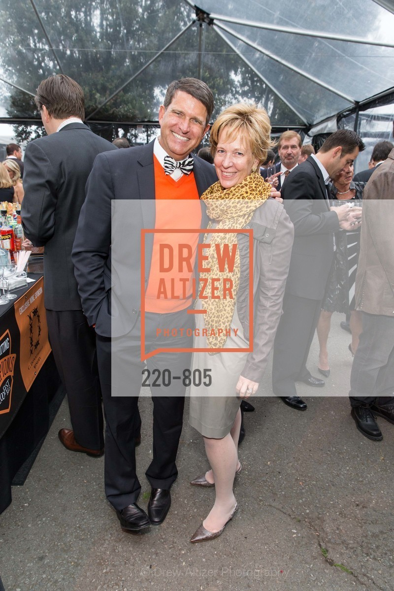 Edward Poole, Lynn Poole, ZOOFEST 2015, US, April 26th, 2015,Drew Altizer, Drew Altizer Photography, full-service agency, private events, San Francisco photographer, photographer california