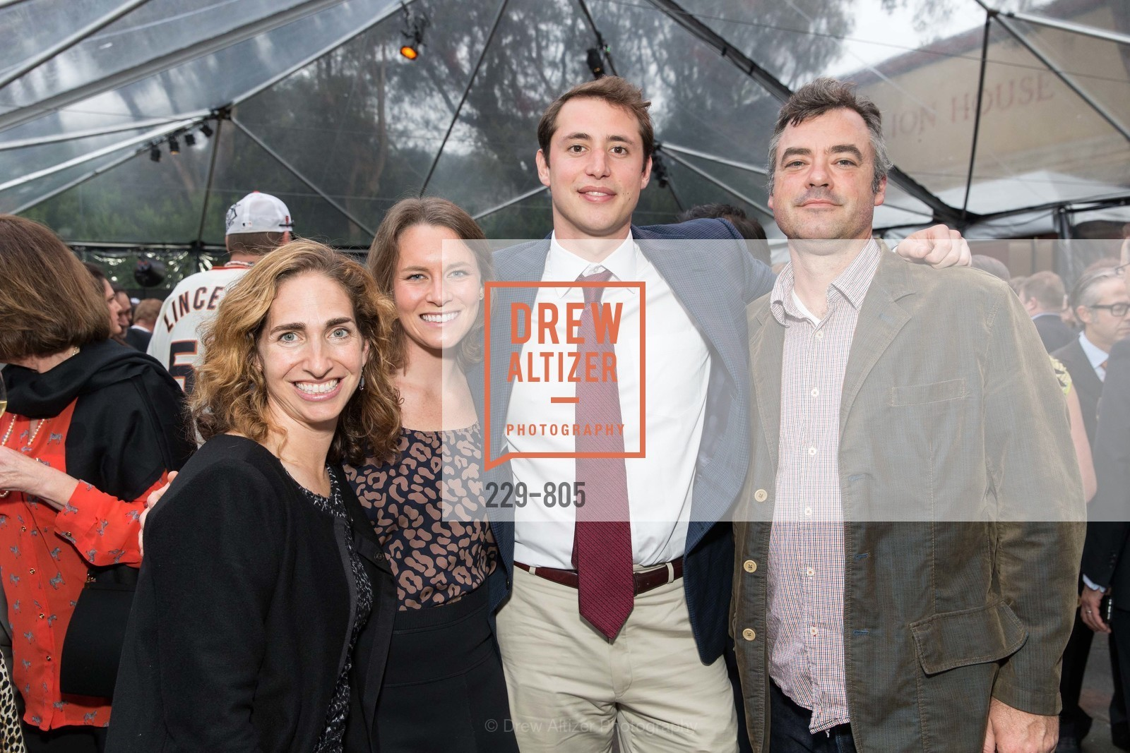 Stacey Rubin, Brittany Powell, Sam Cartmell, John Oram, ZOOFEST 2015, US, April 26th, 2015,Drew Altizer, Drew Altizer Photography, full-service agency, private events, San Francisco photographer, photographer california