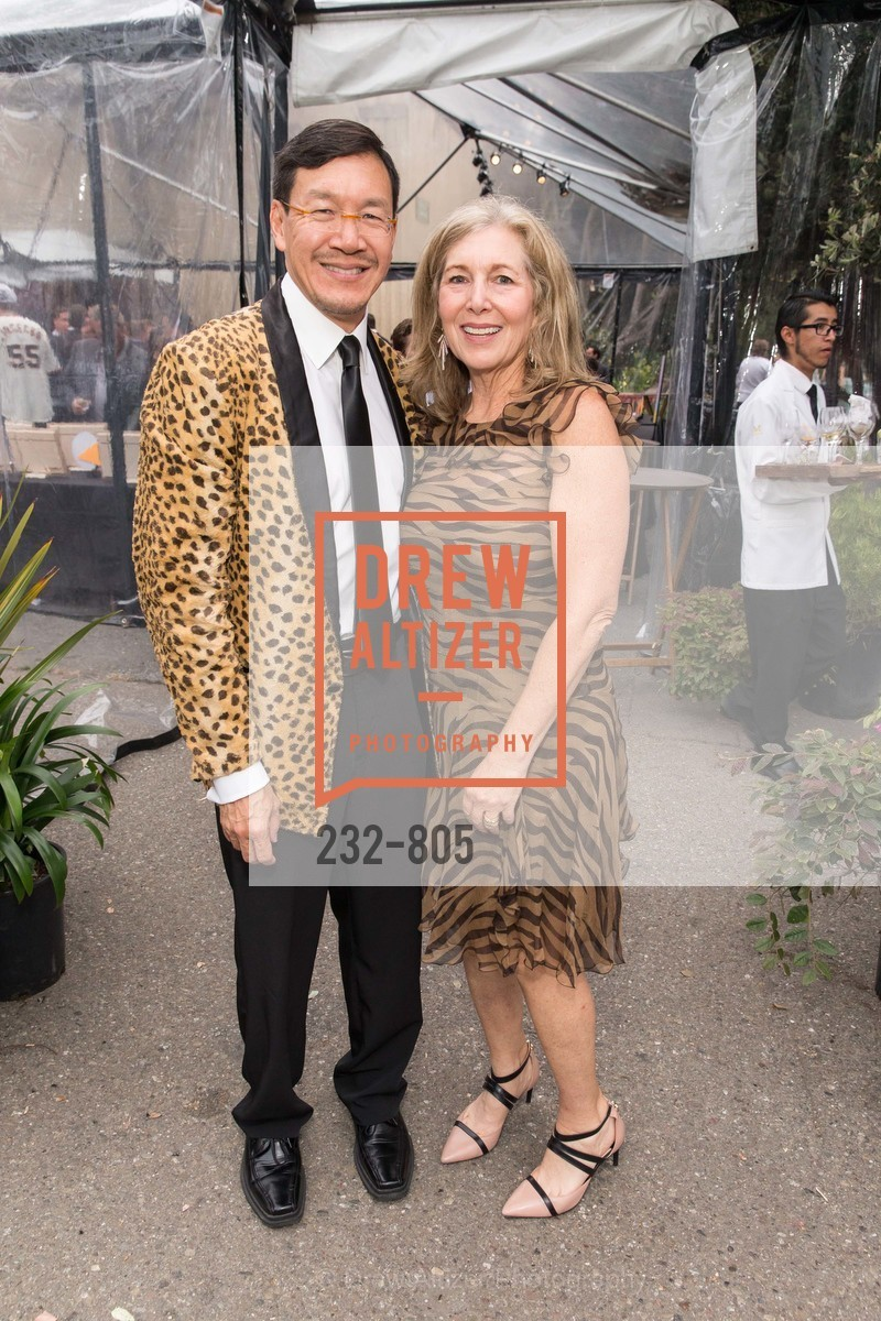 Timothy Wu, Janie Friend, ZOOFEST 2015, US, April 26th, 2015,Drew Altizer, Drew Altizer Photography, full-service agency, private events, San Francisco photographer, photographer california