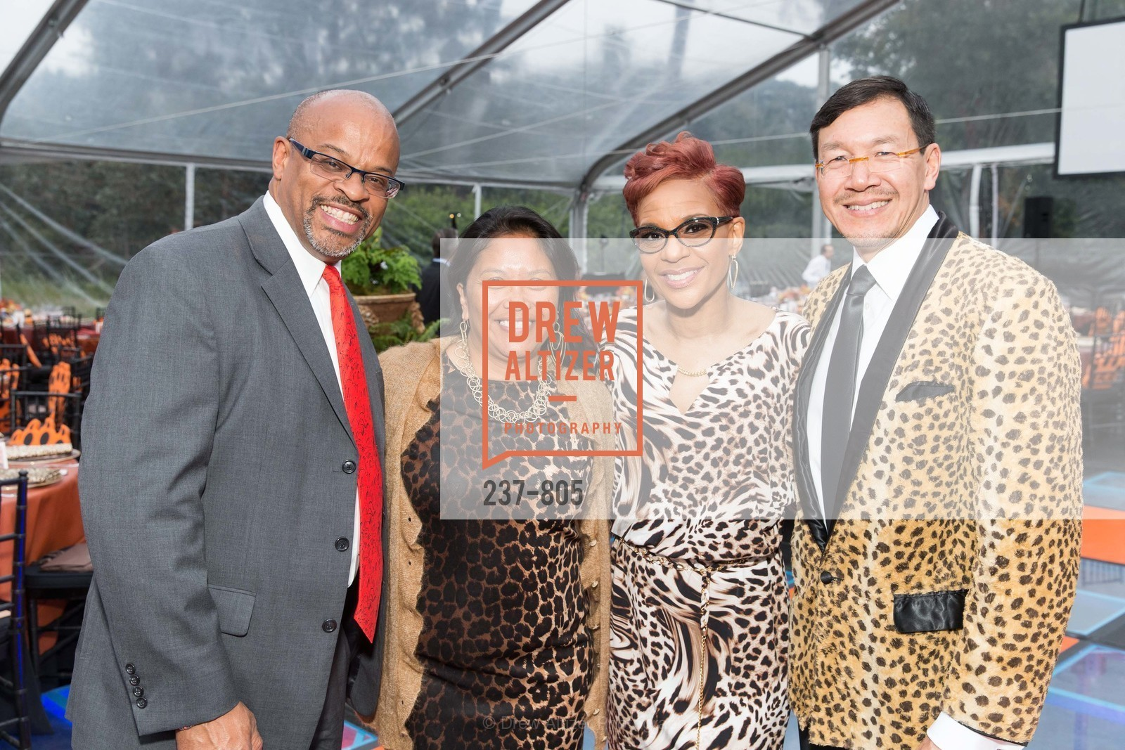 Eric McDonnell, Hyra Mendoza, Renel Brooks-Moon, Timothy Wu, ZOOFEST 2015, US, April 26th, 2015,Drew Altizer, Drew Altizer Photography, full-service agency, private events, San Francisco photographer, photographer california