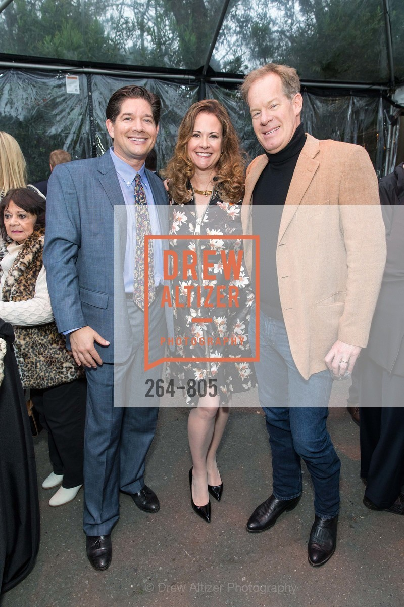Lionel Shaw, Tanya Peterson, Carson Levit, ZOOFEST 2015, US, April 26th, 2015,Drew Altizer, Drew Altizer Photography, full-service agency, private events, San Francisco photographer, photographer california