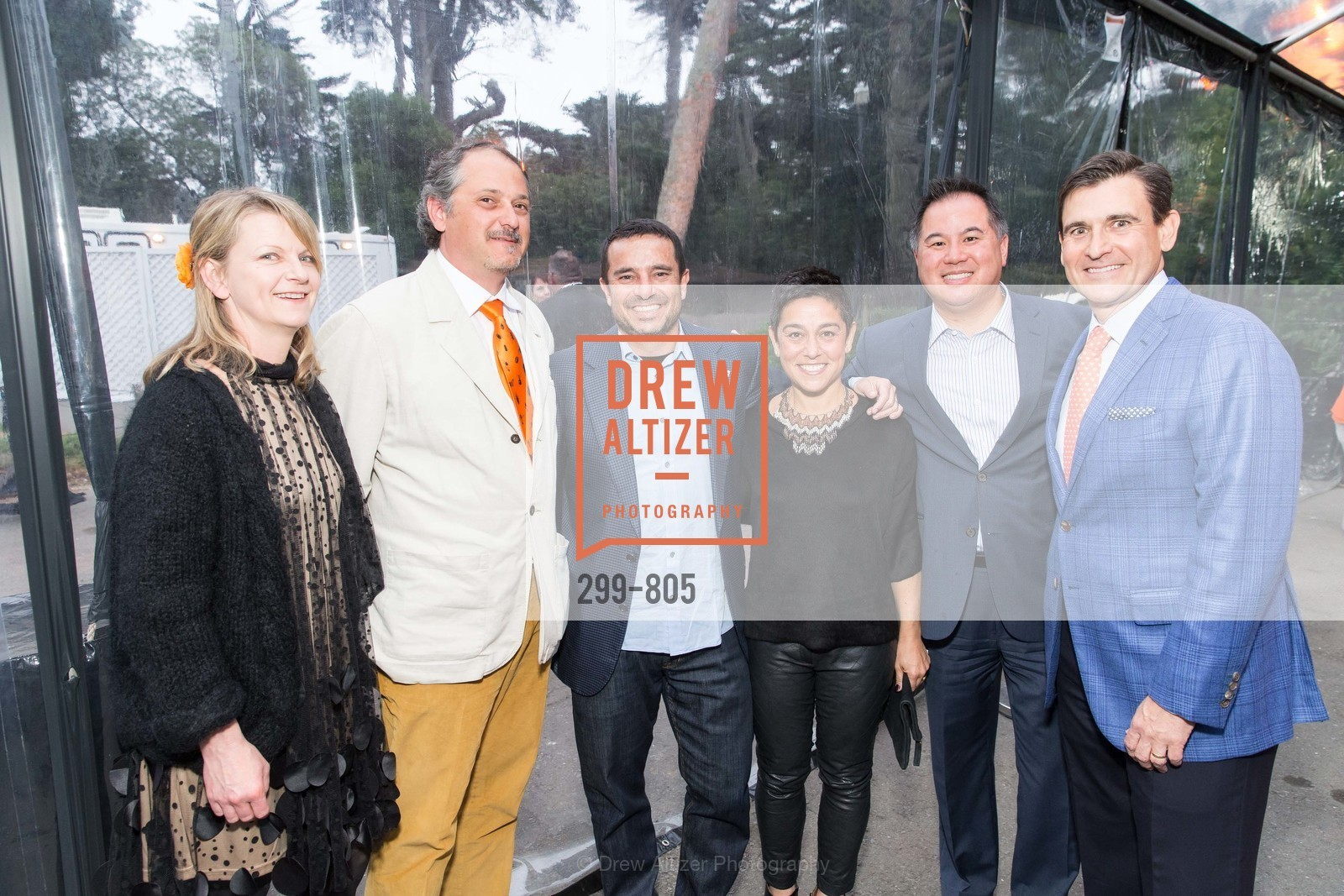 Shay Redfield, Jason Waters, Phil Ginsburg, Emily Ginsburg, Bill Ping, Robert Pedrero, ZOOFEST 2015, US, April 26th, 2015,Drew Altizer, Drew Altizer Photography, full-service event agency, private events, San Francisco photographer, photographer California